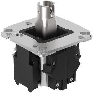 ELOBAU模拟操纵杆 J5