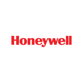 Honeywell无线型限位开关 Limitless™ Wireless Hazardous Location Switches - WBX Series