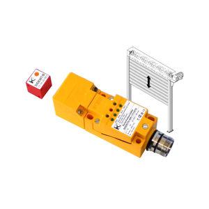 Klaschka 射频技术安全感应器 SIDENT