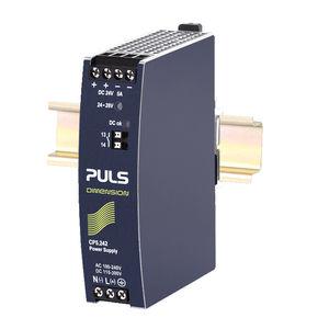 PULS AC/DC开关电源 CP5.242