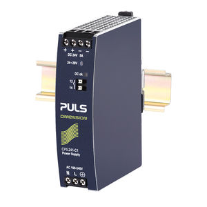 PULS  AC/DC开关电源 CP5.241-C1