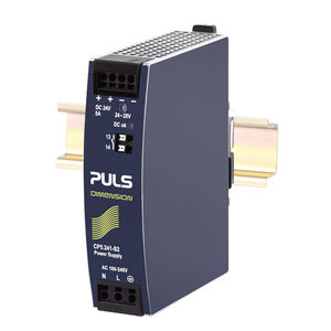 PULS AC/DC开关电源 CP5.241-S2