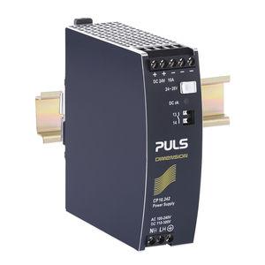 PULS AC/DC开关电源 CP10.242