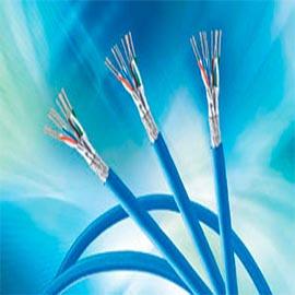 Belden数据光缆 RailTuff™