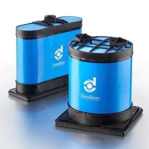 DONALDSON空气过滤器 DBA5 series
