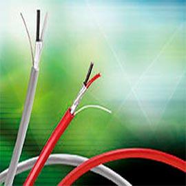 Belden 数据电缆