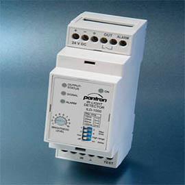 PANTRON 电弧侦测光传感器 ILD-1000