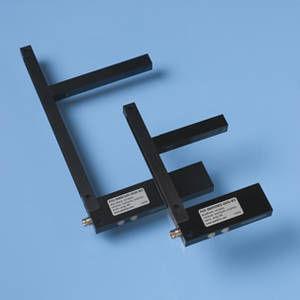 PANTRON槽型光电开关 FSI-145-X