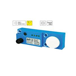 PIL超声波传感器P41-50-U-CM12