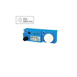 PIL超声波传感器P41-350-2P-CM12