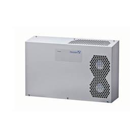 PFANNENBERG机架式电柜空调 DTS 9011H