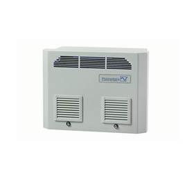 PFANNENBERG外屋顶电柜空调 DTT 6101