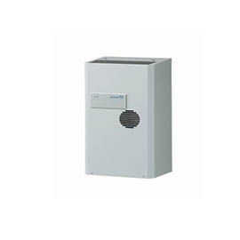 PFANNENBERG 侧挂式电柜空调 DTI/DTS 9031