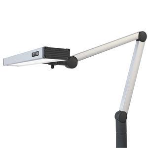 LED2WORK灯具 UNILED II