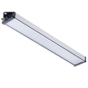 LED2WORK灯具 UNILED SL 24V