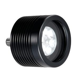 LED2WORK  LED式照明聚光灯 SPOTLED II