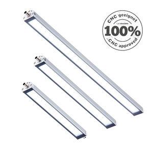 LED2WORK   LED照明 TUBELED_40 II