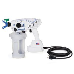 GRACO/固瑞克消毒剂喷雾器 SaniSpray HP 20