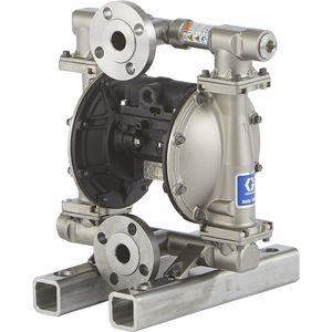 GRACO/固瑞克油脂泵 Husky 1050