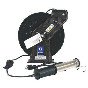 GRACO/固瑞克电缆卷筒 SD 10 series