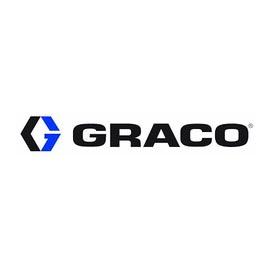 GRACO/固瑞克水泵 HUSKY 205