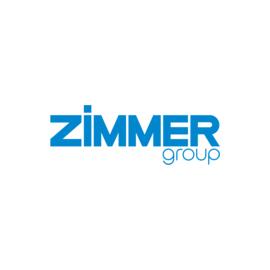 ZIMMER 气动夹持器 MGH8000 series