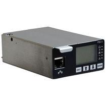 EFFEKTA 供电控制器 PSC 3