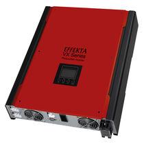 EFFEKTA 离网型逆变器 VX Series