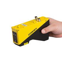 Cognex 激光束分析仪 DS1100