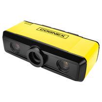 Cognex 3D摄像机 3D-A5000