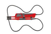 Gedore 电压测试设备 461 series