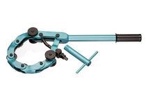 Gedore 钢截管器 210