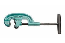Gedore 钢截管器 220 series, 222