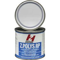 ZUCCHINI  聚合物粘合密封胶 Z.POLY Series