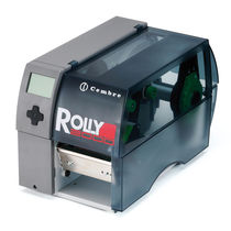Cembre  热转印标签打印机 ROLLY2000