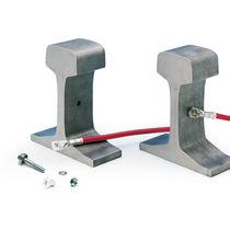 Cembre  供电连接器 AR67 Series