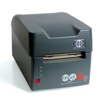 Cembre  热转印标签打印机 MARKINGenius MG2