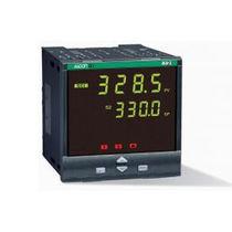 AsconTecnologic   数码显示温控器 Q1