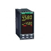 AsconTecnologic   数码显示温控器 X3