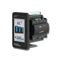 AsconTecnologic  紧凑型可编程控制器 AC3NP