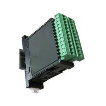 AsconTecnologic  数字温控器 KRD3