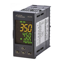 AsconTecnologic  直流伺服控制器 KX6