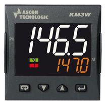 AsconTecnologic  数字温度调节器 KM3