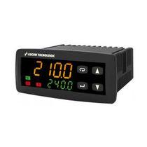 AsconTecnologic  LED双显温度调节器 KR3