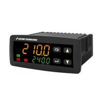 AsconTecnologic  LED双显温度调节器 KR5