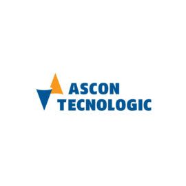 AsconTecnologic  LED双显温度调节器 KX3