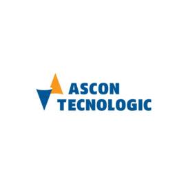AsconTecnologic  数字温度调节器 KX5