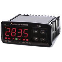 AsconTecnologic  数字温度调节器 K31
