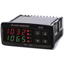 AsconTecnologic  数字温度调节器 K32