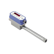EGE  热量流量传感器 LDN 1000